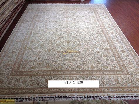 rug silk silk rugs handmade silk carpets knotted silk