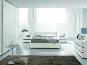 Furniture Interior by White Bedroom Ideas Terrys Fabrics S Blog