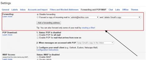 Mail Forwarding Address Lookup Customized Blogs Contact Us Page With Custom Business Email