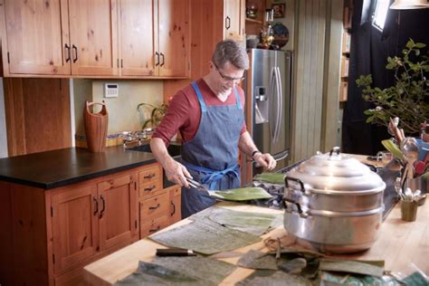 Ricks Kitchens by Rick Bayless News You Can Take Rick S Cooking