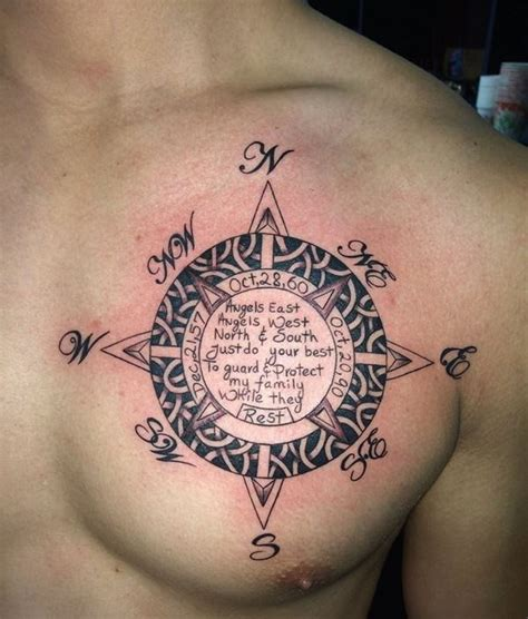 compass tattoo christian meaning 67 compass tattoos ideas with meanings