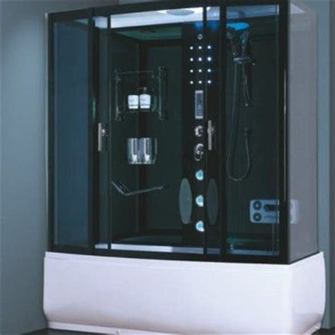 Turn Your Shower Into A Steam Room by 17 Best Images About Hi Tech Luxury Smart Shower Rooms On
