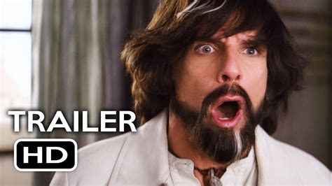 film comedy ben stiller zoolander 2 official trailer 2 2016 ben stiller owen
