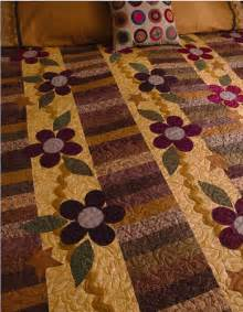country quilts country quilts by shelley
