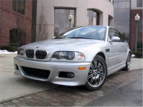 nice cars cheap prices