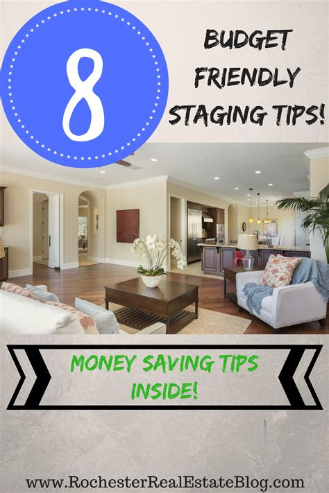 home design cost saving tips 100 home design cost saving tips 56 best new home