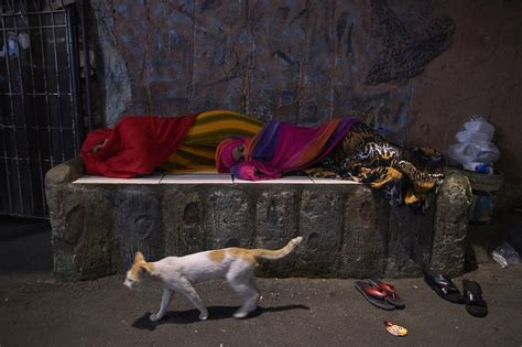 sleep centre jakarta the heartbreaking life of somali refugee women in