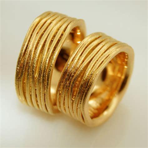Eheringe Schweiz by Trauringe Trauring Einzelst 252 Cke Unikate Gold Platin Diamanten