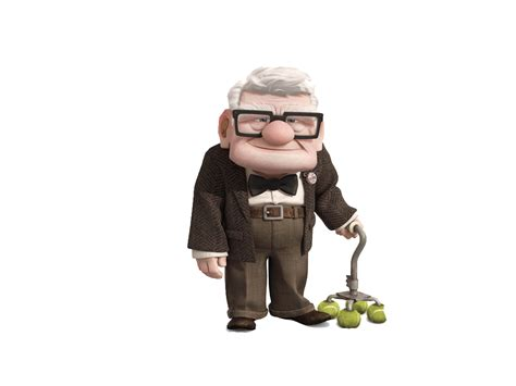 film up characters 3d characters 3d characters pinterest characters and