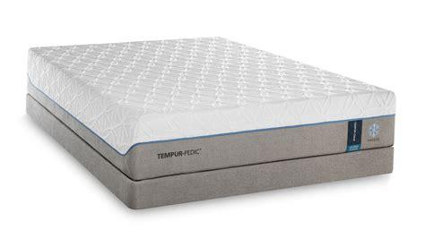 tempur pedic tempur cloud 174 luxe king mattress