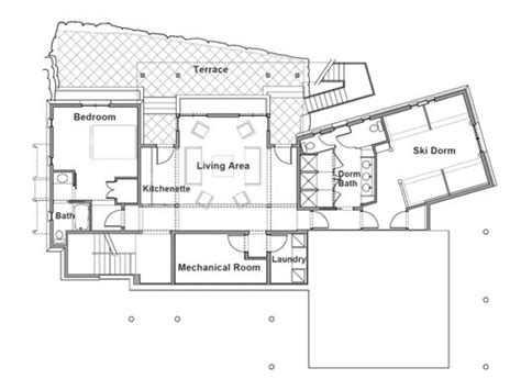 floor plan dream house hgtv dream home 2011 floor plan pictures and video from