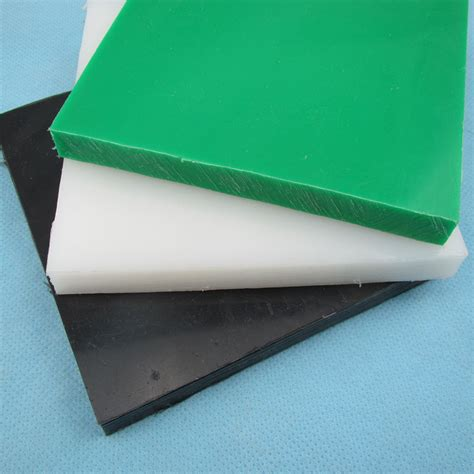 Teflon Per Kg high density polyethylene sheet polyethylene high density