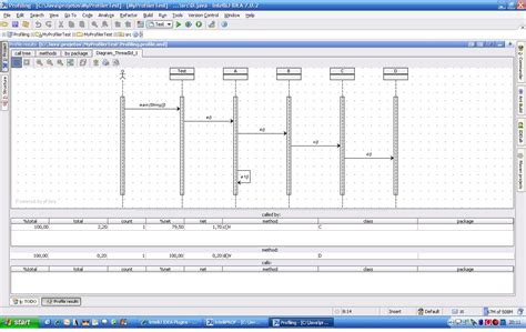 sequence diagram generator eclipse plugin sequence diagram eclipse plugin free 28 images