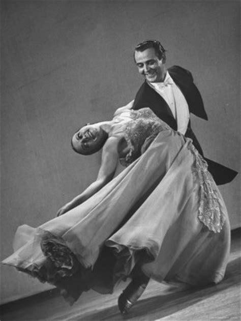 swing waltz for the love of dance ballroom dancing