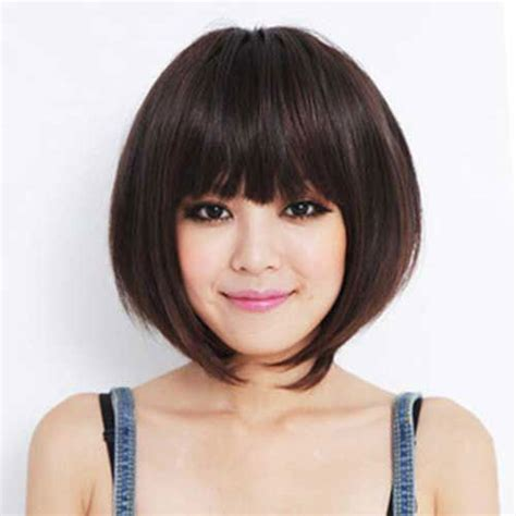 hairstyles bob asian hairstyles on pinterest gyaru asian hairstyles and