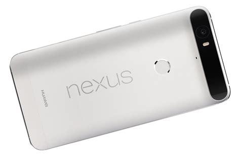 in nexus 7 s upcoming nexus 7 tablet 2016 might be developed