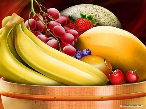 mixed fruit mixed fruit wallpaper fruit wallpaper 7004519 fanpop