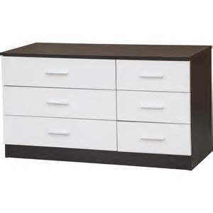 ottawa 1 drawer high gloss bedside table for sale cheap