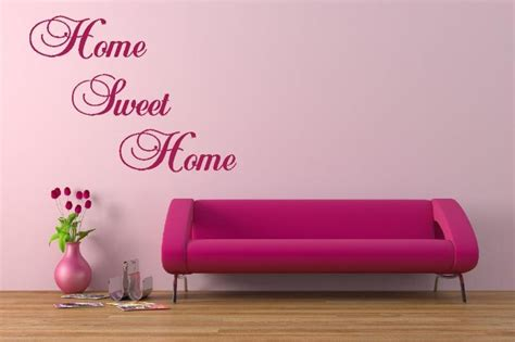 home wall stickers home wall decals 2017 grasscloth wallpaper