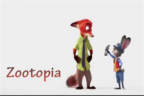 film zootopia sub indo download download film zootopia 2016 480p 720p bluray bonus