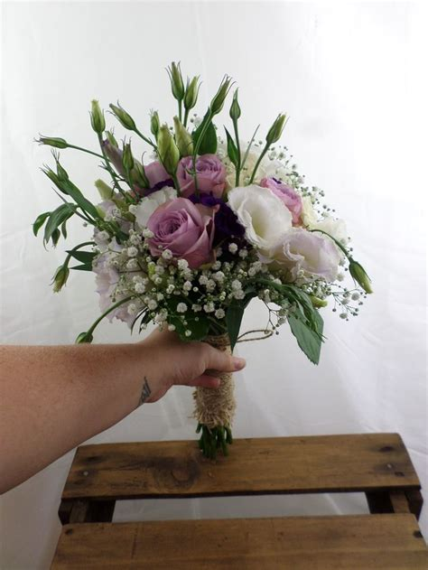 Wedding Posies by 17 Best Images About Wedding Posies On White