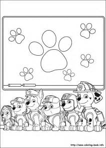 paw patrol coloring pages to print paw patrol coloring pages coloring home