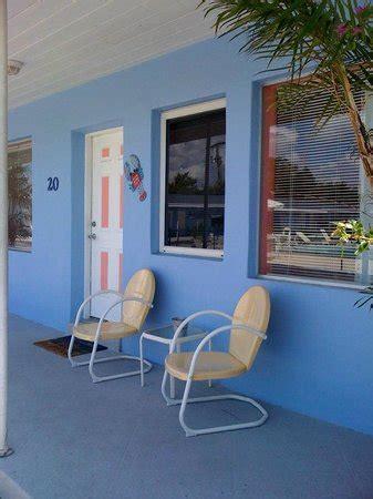 Tiki Hut Motel Park View Motel Reviews Jensen Beach Fl Tripadvisor