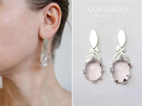 jewelry process kaia saarna jewelry bridal jewelry process wedding