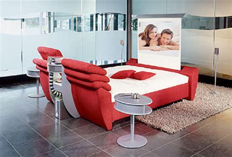 bed cinema cinema bed cool hunting