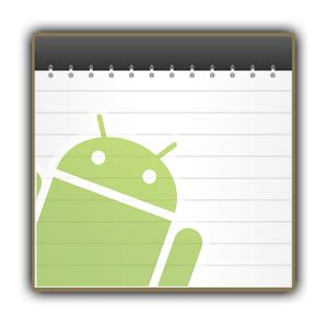 just notepad for android android apps on play - Notpad Apk