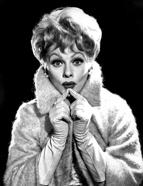 lucy o ball celebrate women april 13 lucille ball the star of the