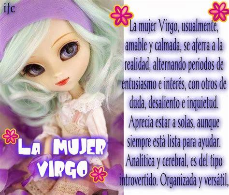 carmilla la mujer viro imagenes fantasia y color la mujer virgo y sus caracteristicas otros colores