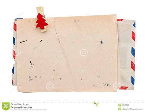 air background paper template vintage air mail envelope retro post letter