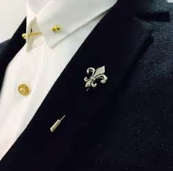 Boutonniere Pins Online Buy Wholesale Cross Lapel Pin From China Cross Lapel Pin Wholesalers Aliexpress Com
