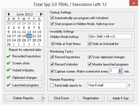max keylogger full version free download download free to mac total spy without virus with image
