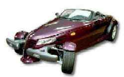 how much does a plymouth prowler cost facts stats prowleronline plymouth chrysler prowler