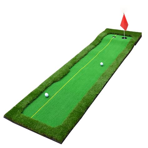 putting green rug popular golf green carpet buy cheap golf green carpet lots from china golf green carpet