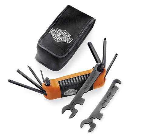 all in one tools 94435 10 all in one folding tool at thunderbike shop
