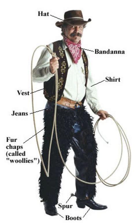 Western Wardrobe by Western Cowboys Clothes