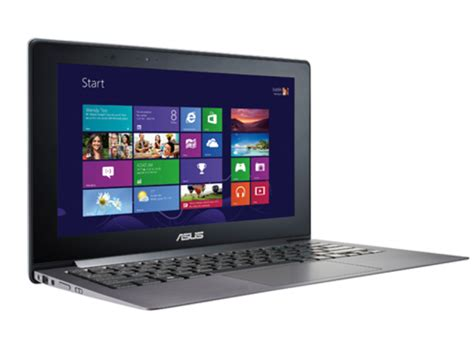 Asus Tablet Windows asus windows 8 tablets images 2119 techotv