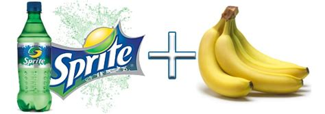sprite and bananas challenge top 10 food challenges you should never try