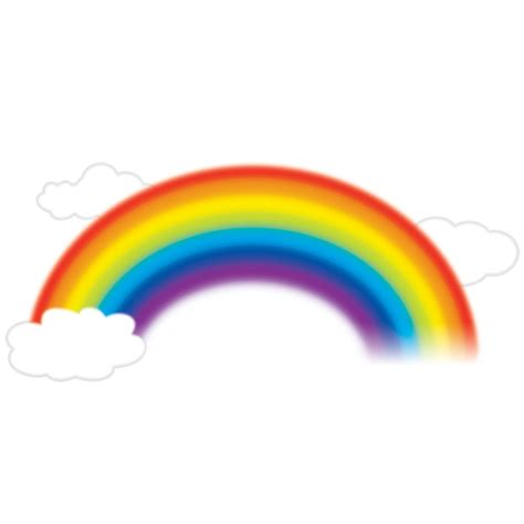 Room Mates Wall Stickers over the rainbow pictures dade legal aid