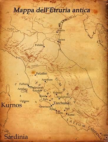 etruria roma etruria related keywords etruria keywords