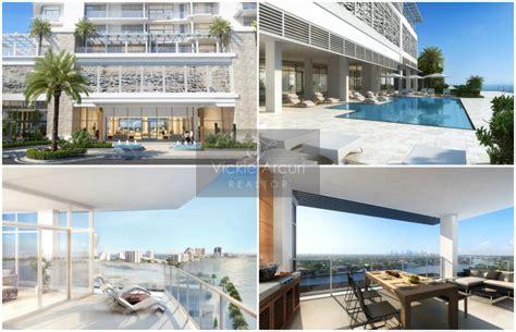 home design expo fort lauderdale adagio ft lauderdale beach adagio fort lauderdale beach condo
