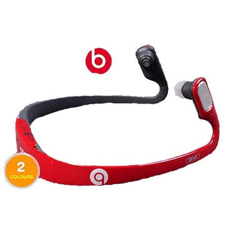 Bluetooth Headphone Beats By Drdre beats by dr dre bluetooth wireless sport stereo headphones