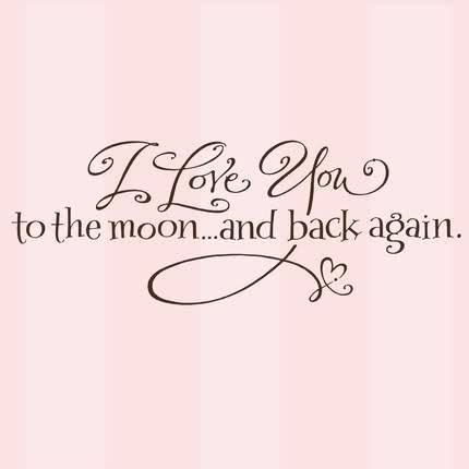 i love you to the moon and back tattoos i you to the moon and back again pictures photos