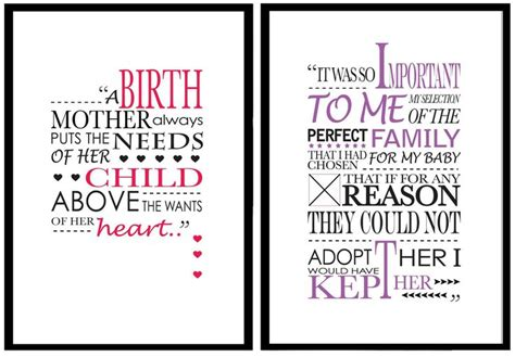 1000 images about adoption on adoption books