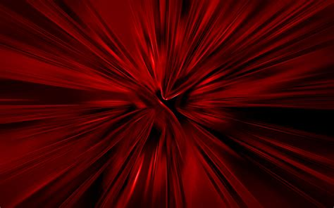 wallpaper black red red and black background picture 4 desktop background