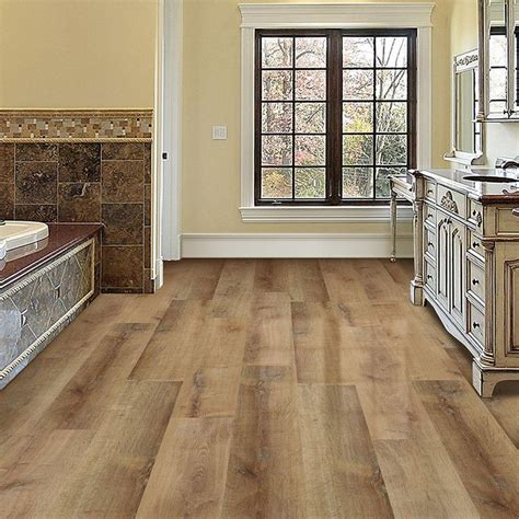 1000 images about allure ultra wide flooring on pinterest