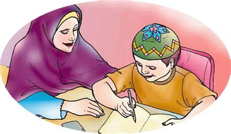 Bimbingan Konseling Islami 1 new page 1 www sabah edu my